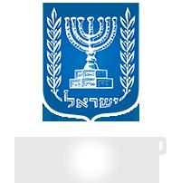 לוגו משרד המדע והטכנולוגיה