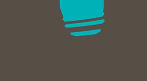 לוגו פלנתיה, מרכז מדע חלל ותרבות