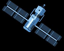 חללית