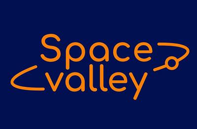 לוגו ספייס ואלי